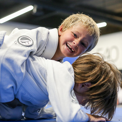 Martial Arts Programs for Kids